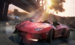 Afbeelding voor Wii U game review: Need for Speed: Most Wanted U