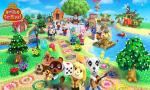 Afbeelding voor Animal Crossing: amiibo Festival verschijnt later dit jaar