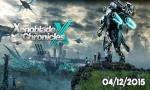 Afbeelding voor Releasedatum voor Xenoblade Chronicles X bekendgemaakt!