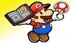 Afbeelding voor Nieuwe Wii U lijsten