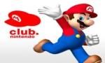 Afbeelding voor Club Nintendo Stopgezet