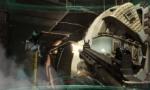 Afbeelding voor Wii U game review: Tom Clancys Splinter Cell: Blacklist