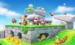 Afbeelding voor Review Captain Toad: Treasure Tracker