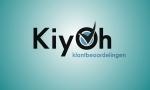 Afbeelding voor 20 euro voor Kiyoh winnaar