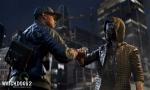 Afbeelding voor Nieuwe Wii U game review: Watch Dogs