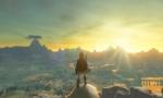 Afbeelding voor Wii U game review