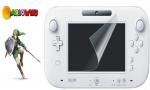 Afbeelding voor Gratis GamePad-screenprotector bij jouw bestelling