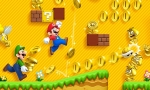 Afbeelding voor Hoera Le_Jordy is een Nieuwe Held op Mario Wii U