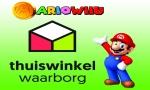 Afbeelding voor Thuiswinkel Waarborg