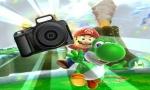 Afbeelding voor Wii U Heldenbeproeving!