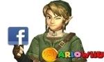 Afbeelding voor Nintendo Wii u liefhebber? Doe mee op Facebook