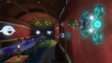 Review Mario Kart 8: Het vliegen en onderwater racen wordt uitgeb<a href = https://www.mariowii-u.nl/Wii-U-spel-info.php?t=Rey_-_Disney_Infinity_30>rei</a>d met antizwaartekracht-secties!