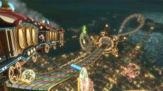 Review Mario Kart 8: Mario Kart 8 is een van de mooiste games op de <a href = https://www.mariowii-u.nl>Wii U</a>!
