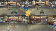 Review Mario Kart 8: Klaar voor de start... AF!