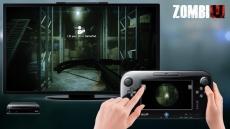 Review ZombiU: Ondertussen is ZombiU niet meer Wii U-exclusive. Het spel is ook te spelen op andere consoles onder de naam Zombi.