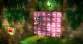 <a href = https://www.mariowii-u.nl/Wii-U-spel-info.php?t=Captain_Toad_Treasure_Tracker>Toad</a>! Toad rent super snel, maar heeft moeite met springen.