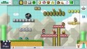 In de <a href = https://www.mariowii-u.nl/Wii-U-spel-info.php?t=Super_Mario_World>Super Mario World</a>-stijl kun je Yoshi gebruiken!