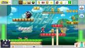 In de <a href = https://www.mariowii-u.nl/Wii-U-spel-info.php?t=New_Super_Mario_Bros_U>New Super Mario Bros. U</a>-stijl kun je muursprongen en stampsprongen uitvoeren! Denk daaraan bij het maken van levels!