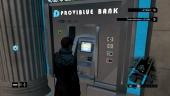 Need extra cash? Zelfs een bankautomaat hacken is een fluitje van een cent.