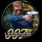 Afbeelding voor 007 Legends