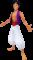 Afbeelding voor Aladdin - Disney Infinity 20