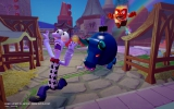 Anger - Disney Infinity 30: Screenshot