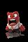 Afbeelding voor Anger - Disney Infinity 30