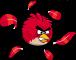 Geheimen en cheats voor Angry Birds Trilogy