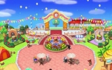 Animal Crossing amiibo Festival plaatjes