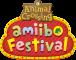 Afbeelding voor Animal Crossing amiibo Festival