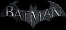 Afbeelding voor Batman Arkham City - Armoured Edition