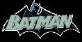 Afbeelding voor Batman Arkham Origins