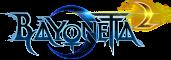 Afbeelding voor Bayonetta 2
