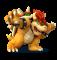 Afbeelding voor amiibo Bowser - Super Mario series