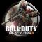 Afbeelding voor Call of Duty Black Ops II