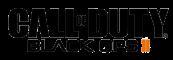 Geheimen en cheats voor Call of Duty: Black Ops II