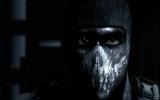 Lijkt meer op een Mortal Kombat personage...