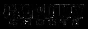 Afbeelding voor  Call of Duty Ghosts
