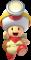 Afbeelding voor Captain Toad Treasure Tracker