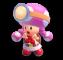 Geheimen en cheats voor Captain Toad: Treasure Tracker