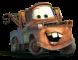 Afbeelding voor  Cars 3 Vol Gas voor de Winst
