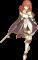 Afbeelding voor amiibo Celica - Fire Emblem