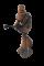 Afbeelding voor Chewbacca - Disney Infinity 30