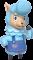 Afbeelding voor amiibo Cyrus - Animal Crossing Collection