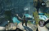 <a href = http://www.mariowii-u.nl/Wii-U-spel-info.php?t=Darksiders_II>Darksiders II</a> is een third person actie-avontuur.