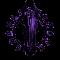 Afbeelding voor Darksiders II