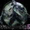 Geheimen en cheats voor Darksiders II