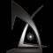 Afbeelding voor Deus Ex Human Revolution - Directors Cut