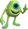 Afbeelding voor  Disney Infinity