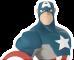 Afbeelding voor Disney Infinity 20 Marvel Super Heroes Starter Pack